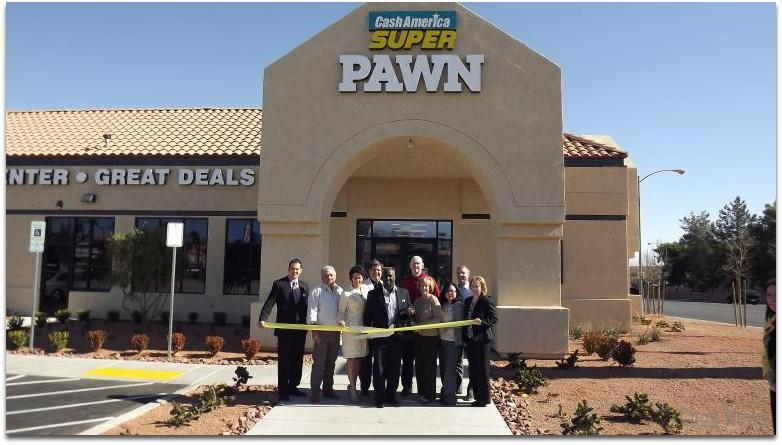 The Best 5 Pawn Shops In Las Vegas Chop News