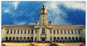 Best Universities in India