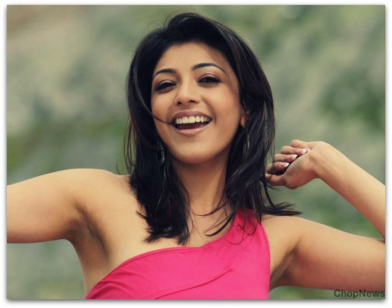 Highest Paid Actress in Tollywood