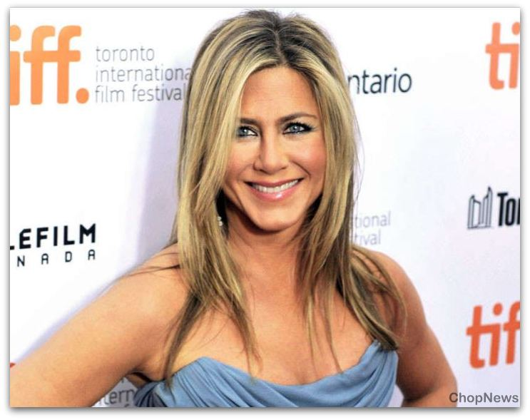Highest Earning Hollywood Actress