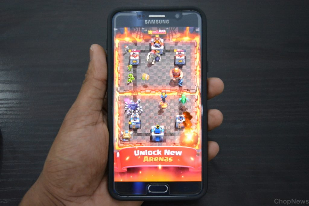 Card Games for Android of 2017