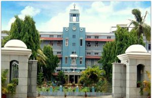 Top Five Medical Colleges in India
