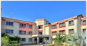 Medical Colleges in Goa