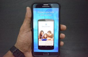 Paid Parenting Apps for Android