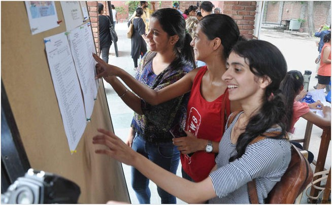 Engineering Colleges To Close Over Low Quality
