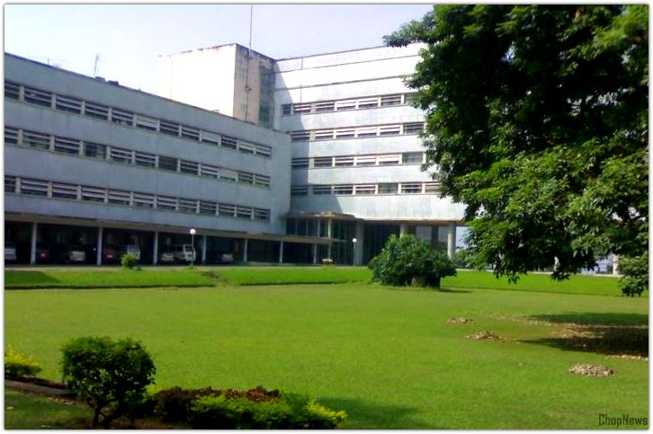 Social Work Colleges in India