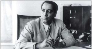 Scientists of IndiaWho Changed the World
