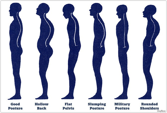 Simple Tips to Increase Height Naturally