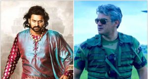 Vivegam Box Office Collection