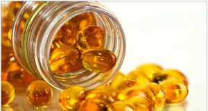 Food That Have High Omega 3