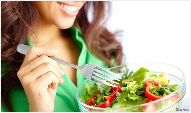 Ways To Have a Healthy Lifestyle