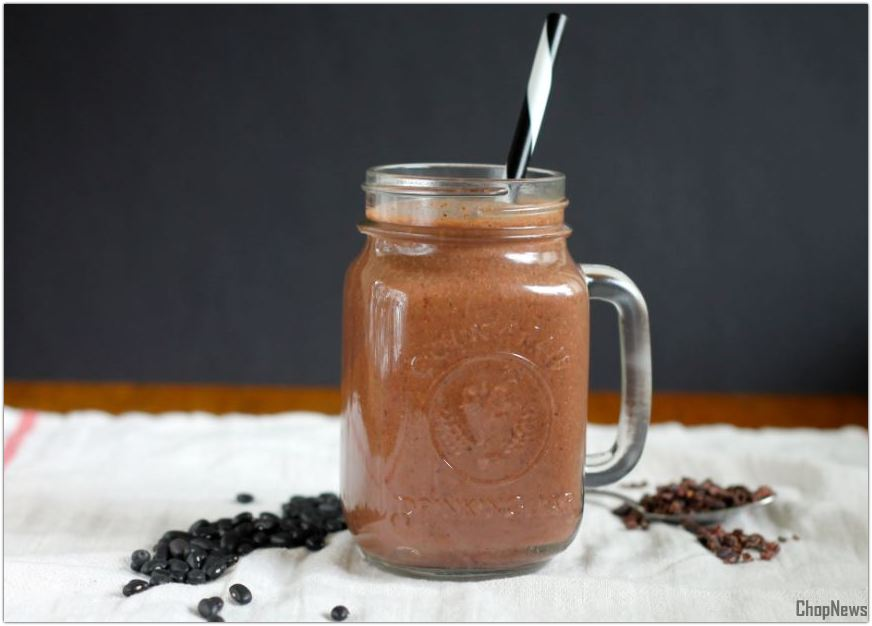 Best Healthy Smoothies