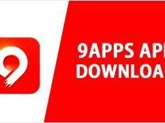 9 Apps APK Store