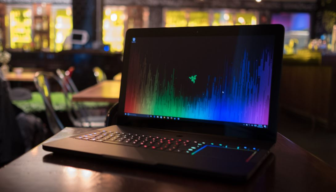 Best Laptop for Engineering Student