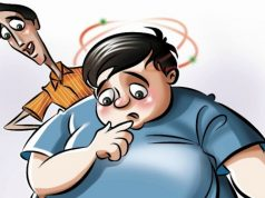 Leading Causes of Obesity in India