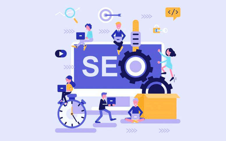 How DA and PA Helps To Improve SEO Organic Growth