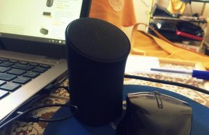 Portronics Sound Pot POR-280 Bluetooth Speaker Review
