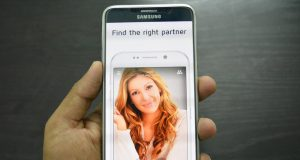 Find Real Love—Premium Dating