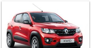 Best Cars to Purchase in India