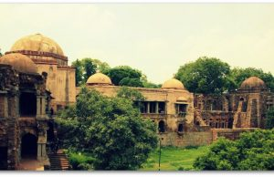 Best Picnic Spots in New Delhi