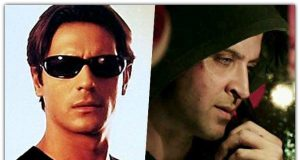 blind role in Bollywood movies