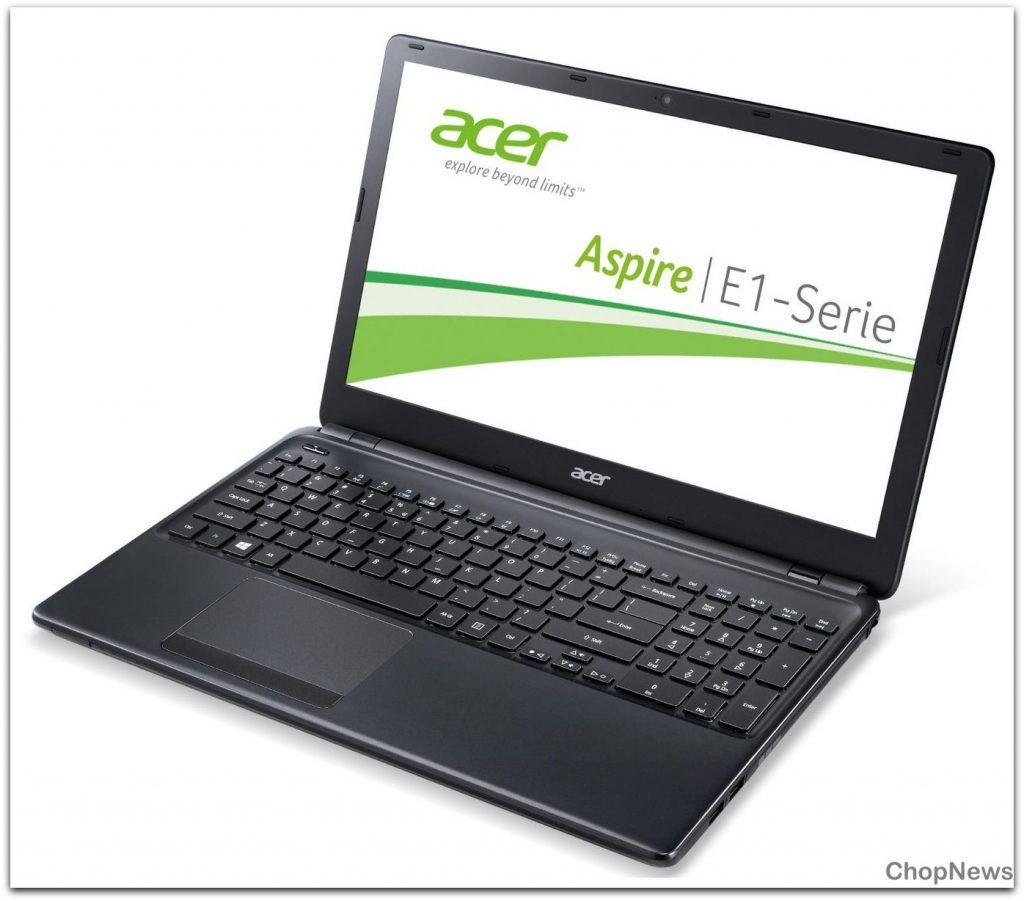 Best Laptops to PuBest Laptops to Purchase Under 20,000rchase Under 20,000