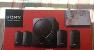 334570399 1 1000x700 sony srs d10 music system with remote new pune