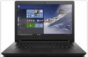 Best Laptops to Purchase Under 20,000