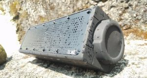 boAt Stone 600 Water Proof and Shock Proof Wireless Speaker Review