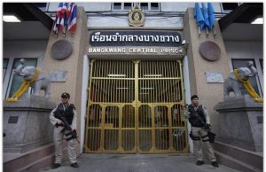 Most Dangerous Prisons in the World