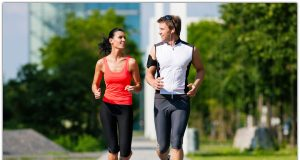 Ways to Lower Your Heart Disease Risk