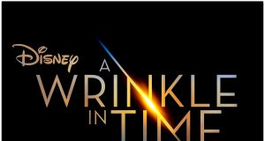 A Wrinkle in Time Movie Cast, Crew and Story