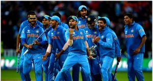 Most Popular Sports in India
