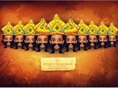 How to Celebrate Dussehra Festival at Home –Celebrations & Rituals