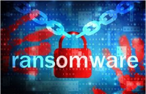 Protect Your System From Ransomware