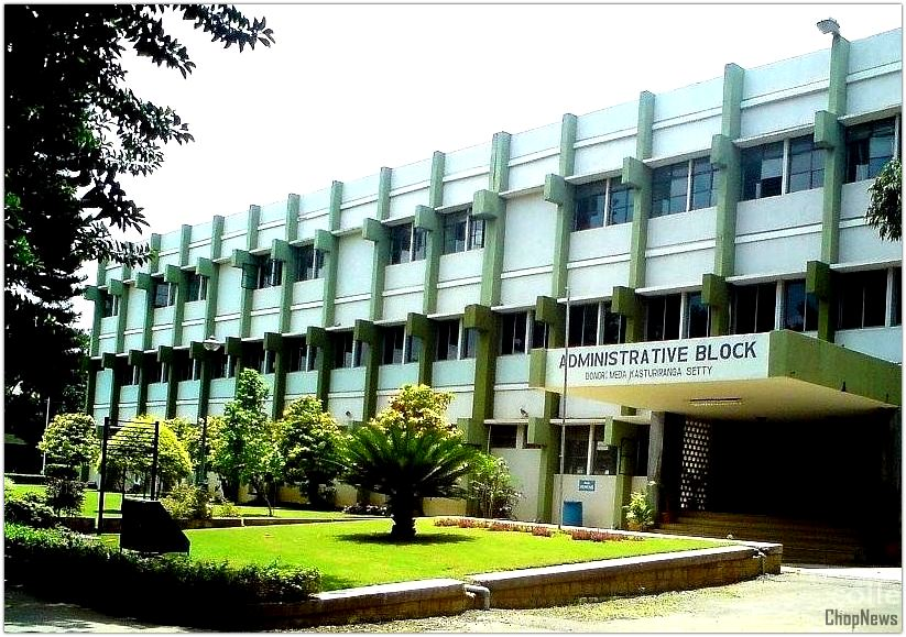 Engineering Colleges In Karnataka