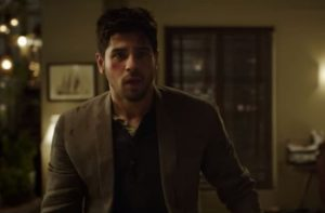 Ittefaq Movie