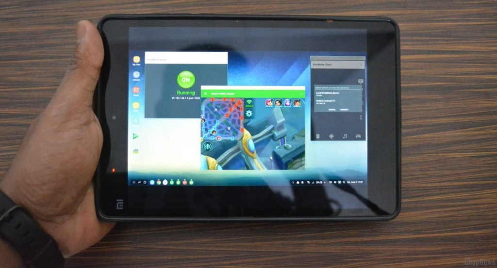 Android Apps That Control Windows 10 From Your Phone