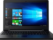 Laptops Under Rs 40000 In India