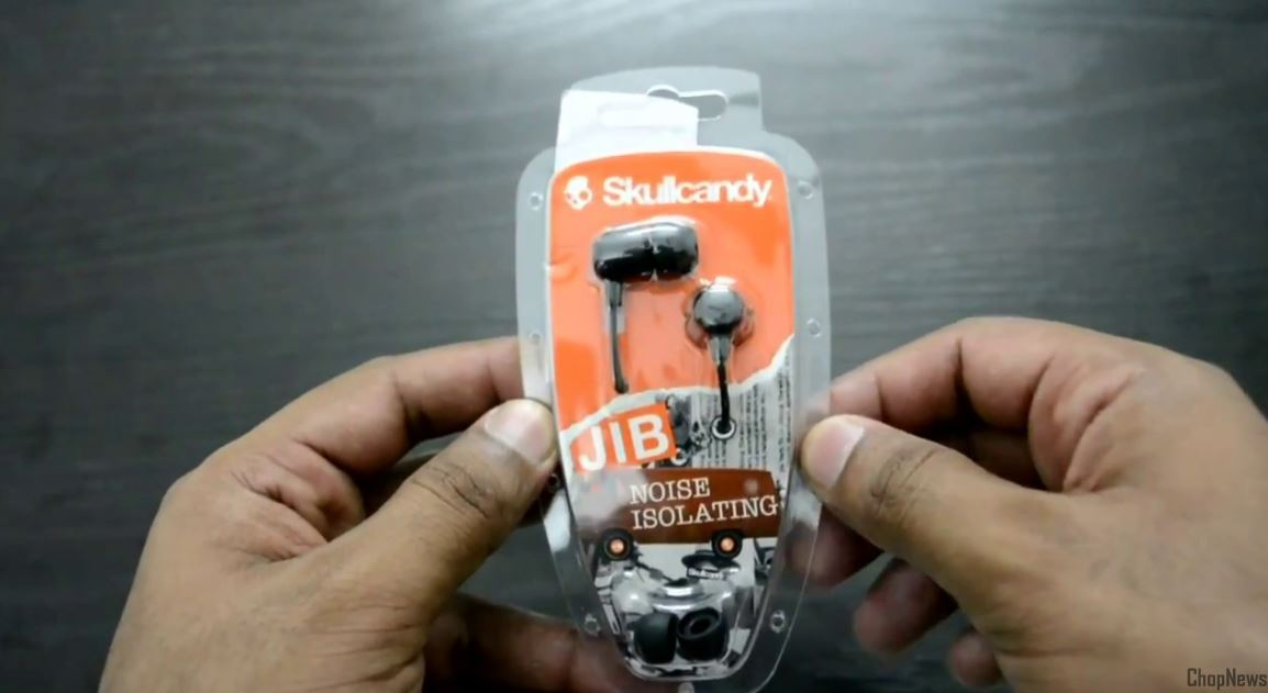 Earphones Under Rs 1000
