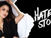 Hate Story 4 Movie