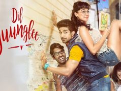 Dil Junglee Movie