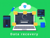 How You Should Pick The Best Data Recovery Software?