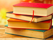 Books to Prepare for JEE Main