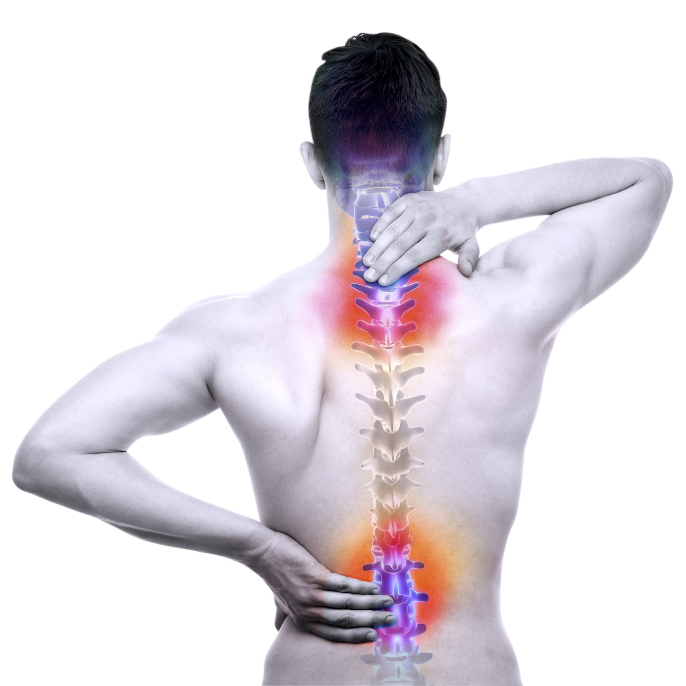 Title: Eligibility Criteria for Spine Surgery in India