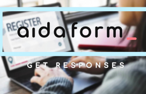 AidaForm Online Form Builder Review