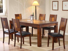 Right Dining Table For Your Home