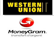 Money Gram Vs Western Union