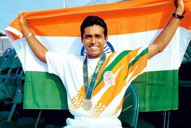 2020 Summer Olympics: India's Chances in Tennis from www.1xbet.in