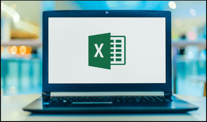 Learning the Basics of Excel Spreadsheet and Other Helpful Tips